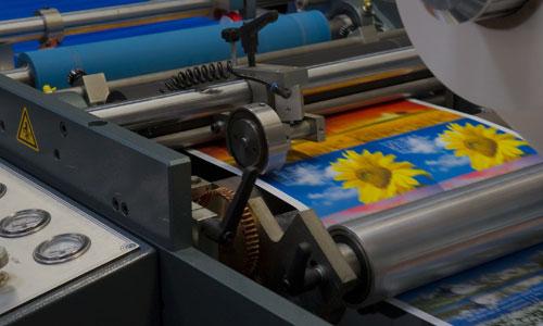 Inchiriere Imprimanta