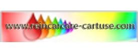 reincarcare-cartuse 275x107
